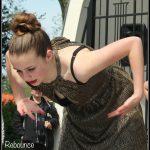 Dansschool ReBounce-Sharon