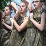 Dansschool ReBounce