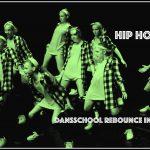 hiphop groep
