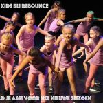 kids streetdance