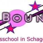 cropped-facebook-logo.jpg