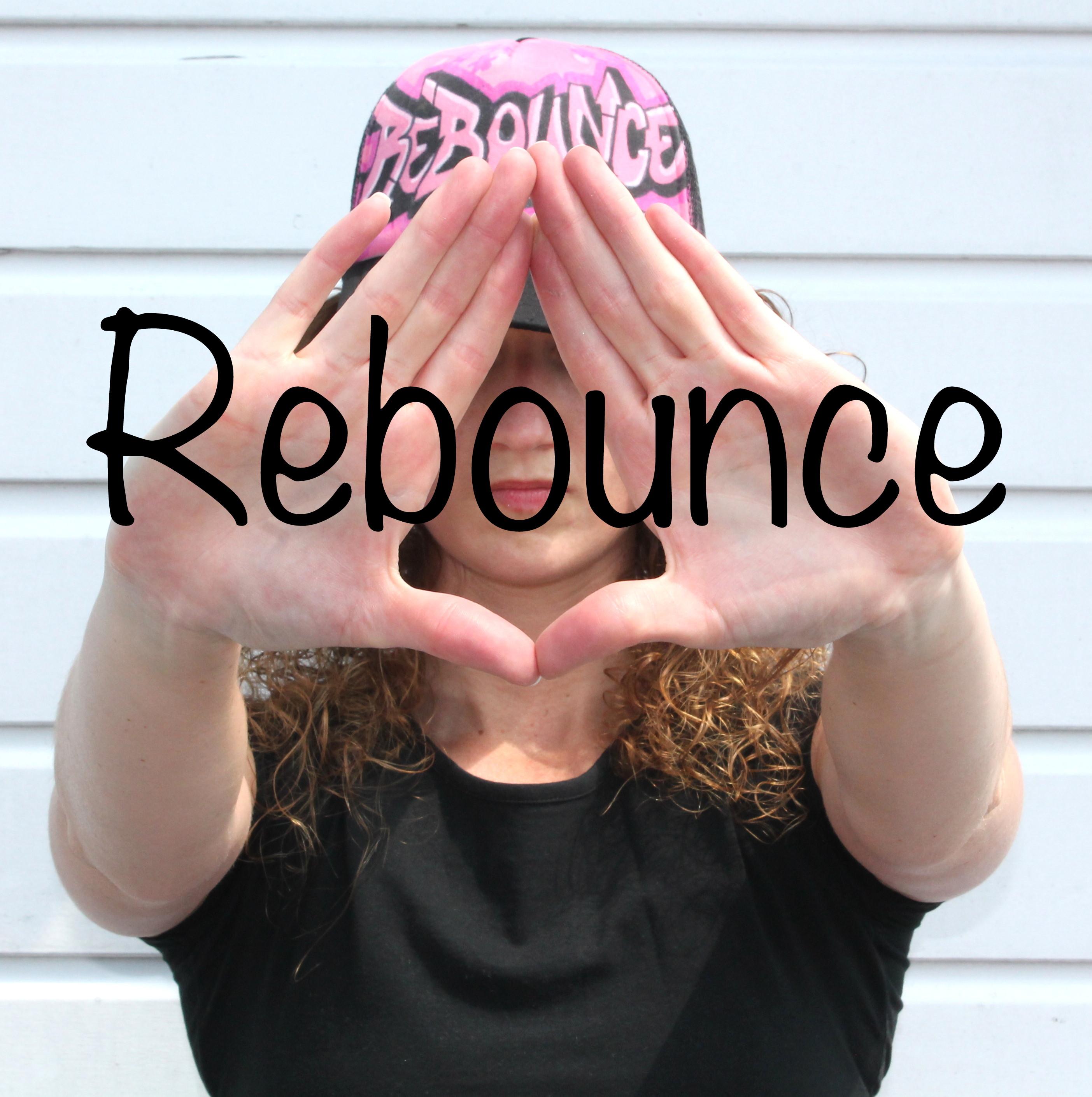 Hiphop ReBounce